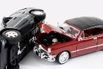 wpadek UK - wypadek motoryzacyjny