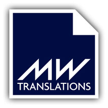 MW Translations