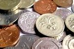 INCOME SUPPORT - zasiłek dla samotnych rodziców oraz osób o niskich dochodach
