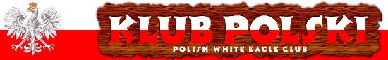 Klub Polski w Newcastle